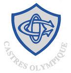 Castres_Olympique