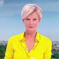 estellecolin03.2018_09_14_journal7h30telematinFRANCE2