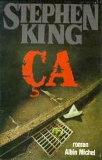 King_Ça