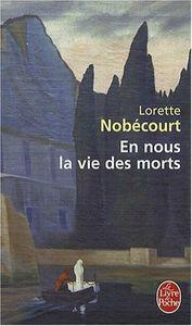 lorette nobecourt