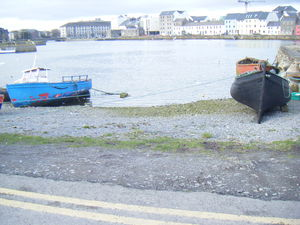 Galway_073