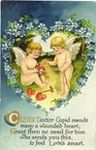 victorian_valentines_two_cherubs_cupid_hearts_blue_flowers_thumb
