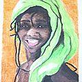 103 Femme Africaine (12-06-2011)