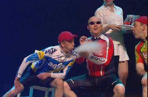 cyclistes_cocaine