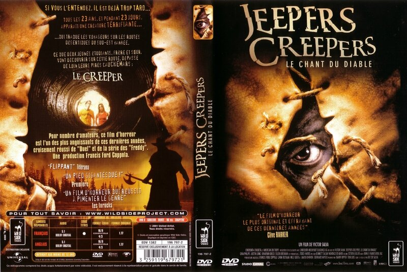 Jeepers_Creepers_v2-23073018072007