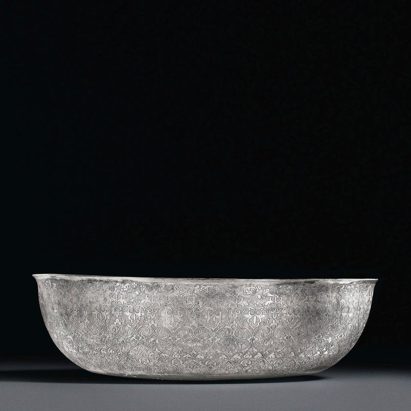 2021_NYR_19547_0709_007(a_superb_and_very_rare_silver_animals_bowl_tang_dynasty012106)
