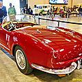 Lancia Aurelia B 24 Spider_03 - 1955 [I] HL_GF