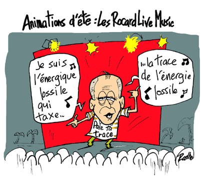 taxe_carbone_rocard_live
