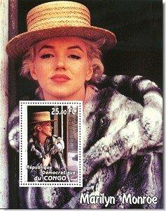 merchand_stamp_congo_marilyngreenehat_1