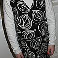 Petite robe #1