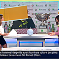 celinepitelet05.2015_06_08_premiereditionBFMTV