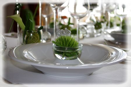 table_blanche_006_modifi__1