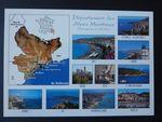 06_Alpes_Maritimes