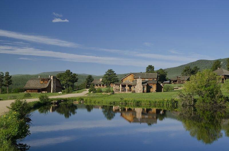 prestigieux-ranch-dans-le-colorado