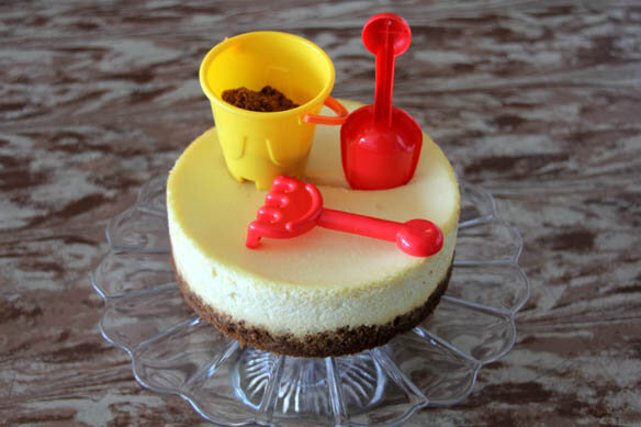 cheesecake_summer_party