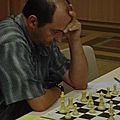 Grand Prix du Var 2008-2009 R1 (26) Eric Canovas