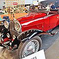 Bugatti 49 roadster_06 - 1932 [F] HL_GF
