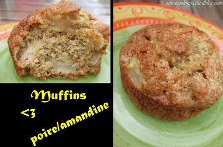 Muffins_poire_amandes___Cake_et_muffins_choco_poire_059ok
