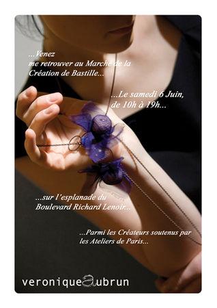 Flyer_Marche_de_la_cr_ation_Bastille