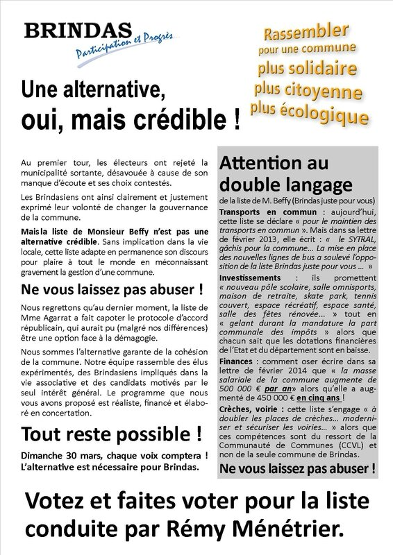 TRACT T2 01