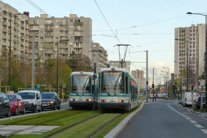 081119_T1asnieres-redoute8