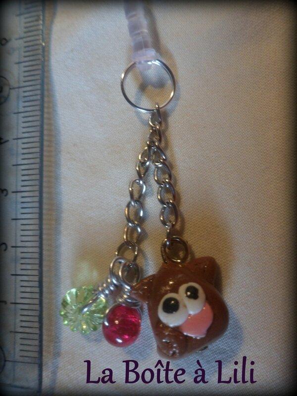 bijoux portable 10