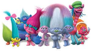 """Résultat de recherche d'images pour """"troll film"""""""