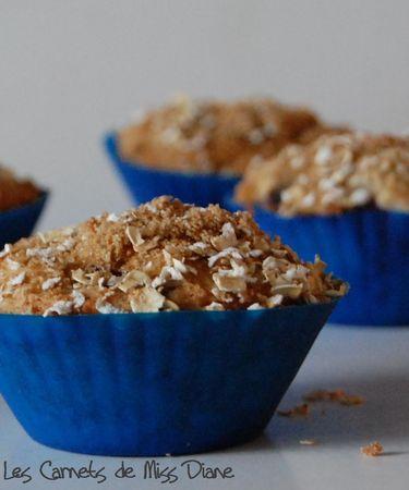 Muffins_bleuets_citron_3