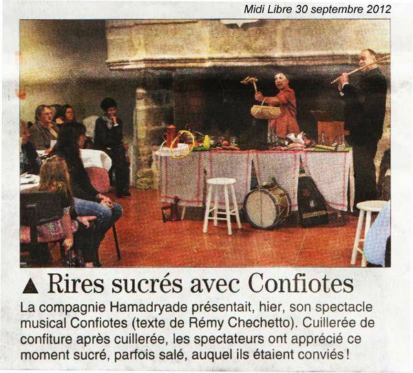 2012-09-30-Midi-libre