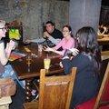 Après-midi jeu - Table Top Day (11)
