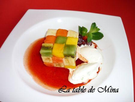 salade_de_fruits_comme_un_rumicube