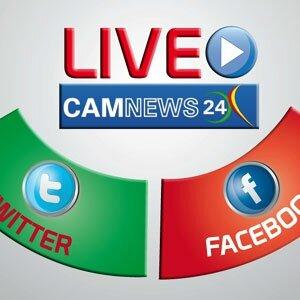 Live_Camnews24280613300