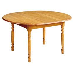 table_ronde_miel_en_pin_massif_avec_ou_sans_allonge_centrale_authentic_style_661713