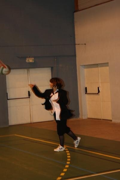 2010-12-16_volley_deguise_56