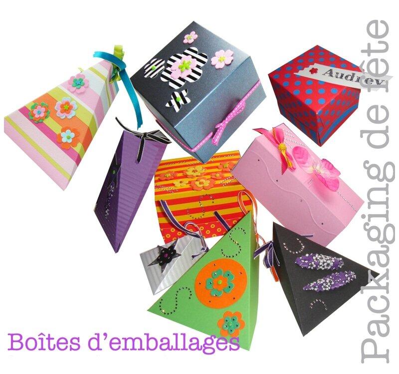 collagepackagingbis