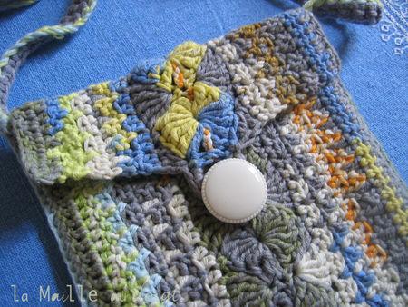 pochette_yoyo_Katia_crochet