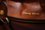 Ma mode le sac 2011 (4)