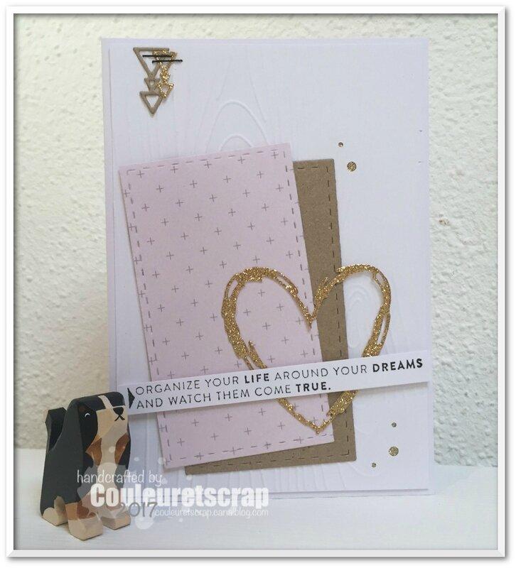 Couleuretscrap_consignes_Little_février_carte_St-Valentin