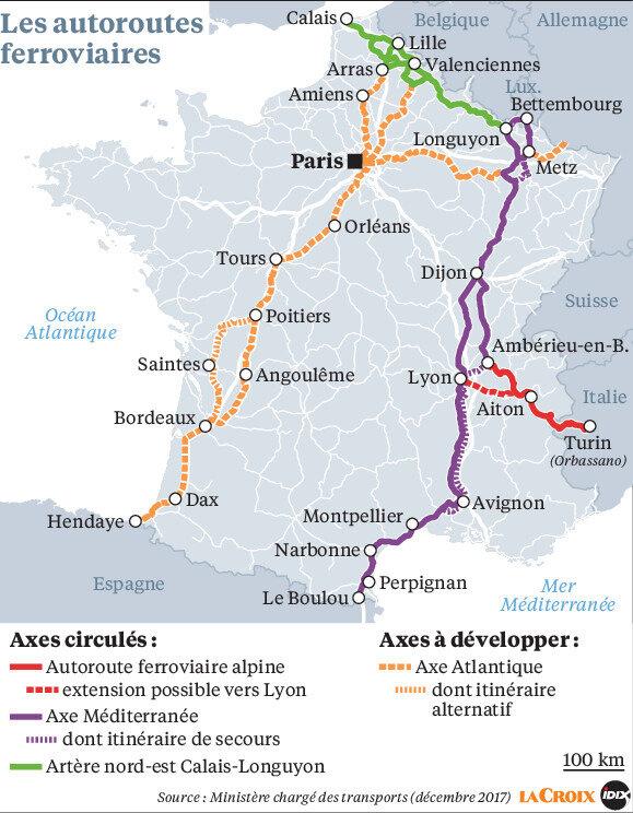 autoroutes-ferroviaires-2018