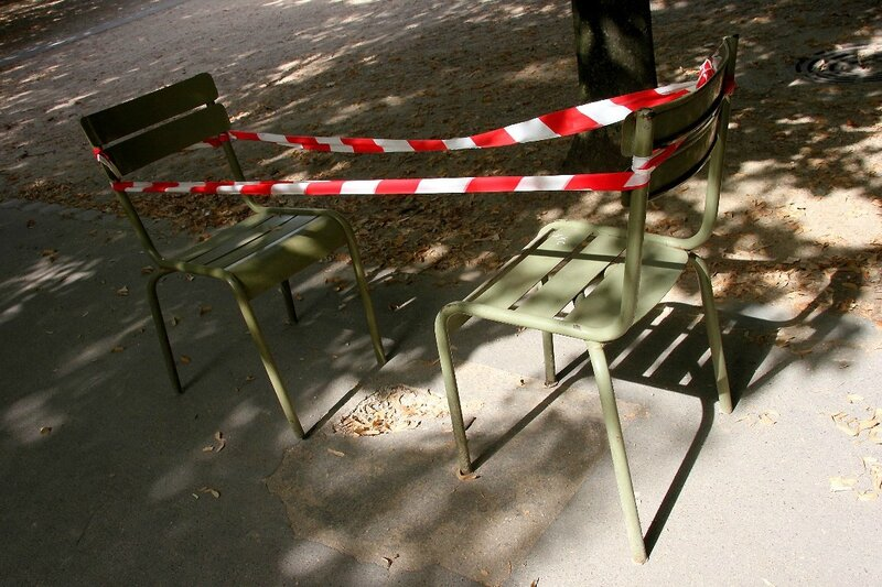 6-chaises jointes_7528