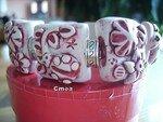 bracelet_Flo_cocc