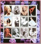 merchand_stamp_udmurtia_12marilyn_2