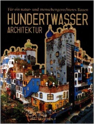 _hundertwasser_architecture_pour_une_architecture_plus_proche_de_la_nature_et_de_l_homme_o_382288751X_0