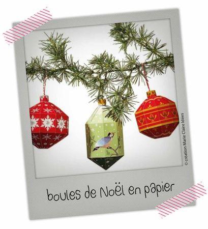 pola_boulesnoel