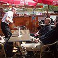 BALADE ALSACE 8 9 10 11 MAI 2014 (15).JPG