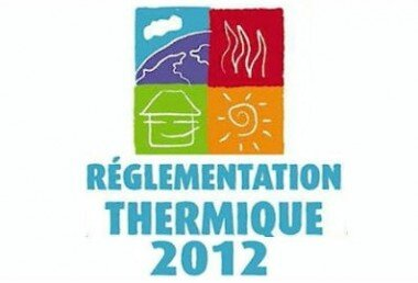 reglementation_rt_2012