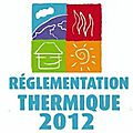 Offre rt 2012
