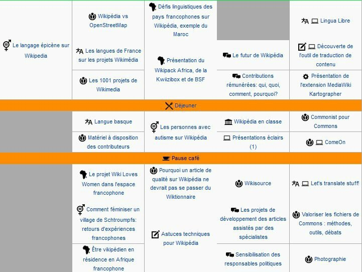 wikiconvention-samedi