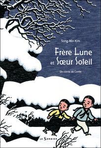 frere_lune_et_soeur_soleil