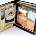 Road-book Algérie 2008 (07)